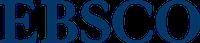 2017-04-06 11_34_57-EBSCO_Text_540U small