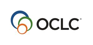 OCLC_Logo_H_Color_NoTag small