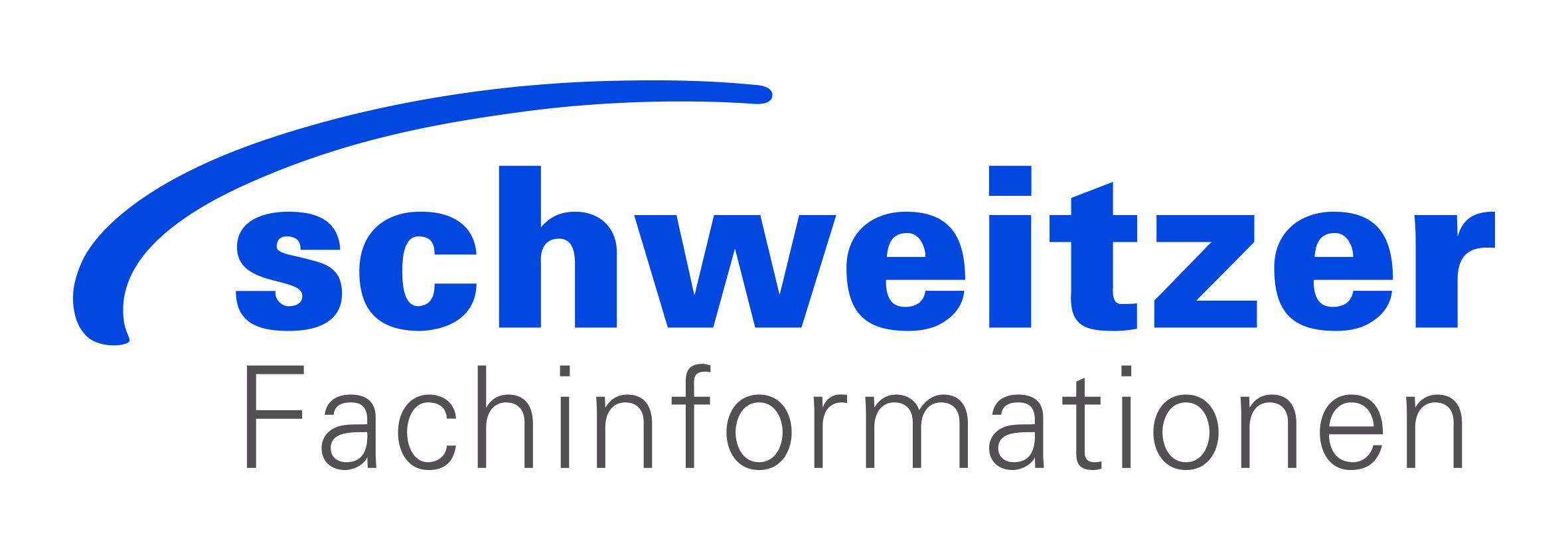 Schweitzer_Logo_CMYK