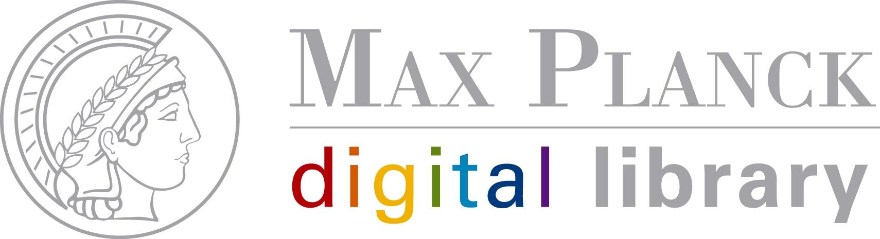 images-mpdl-logo-1710x465_weiß