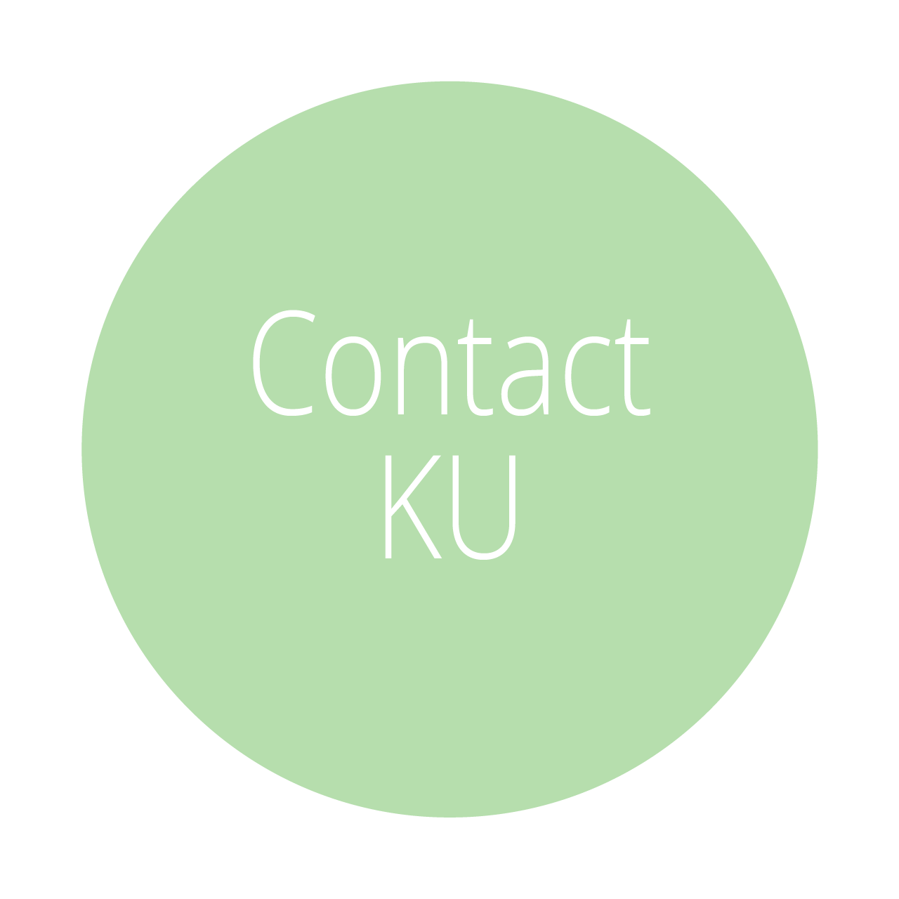 Contact KU KU Select 2020